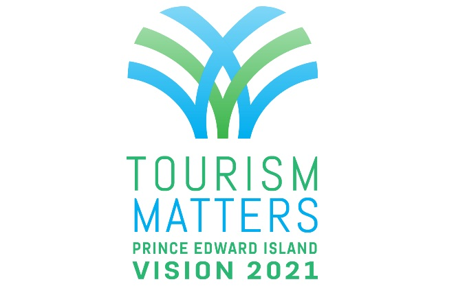 Vision 2021 – Implementation Plan – Next Up! | Pei Tourism Matters